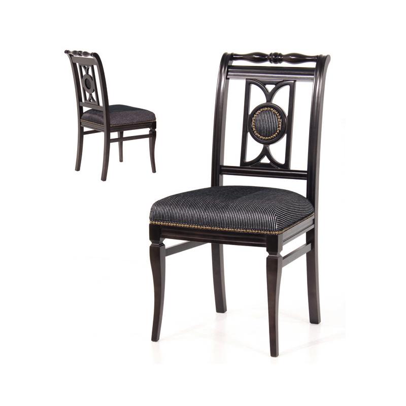 13 стульев скачать: