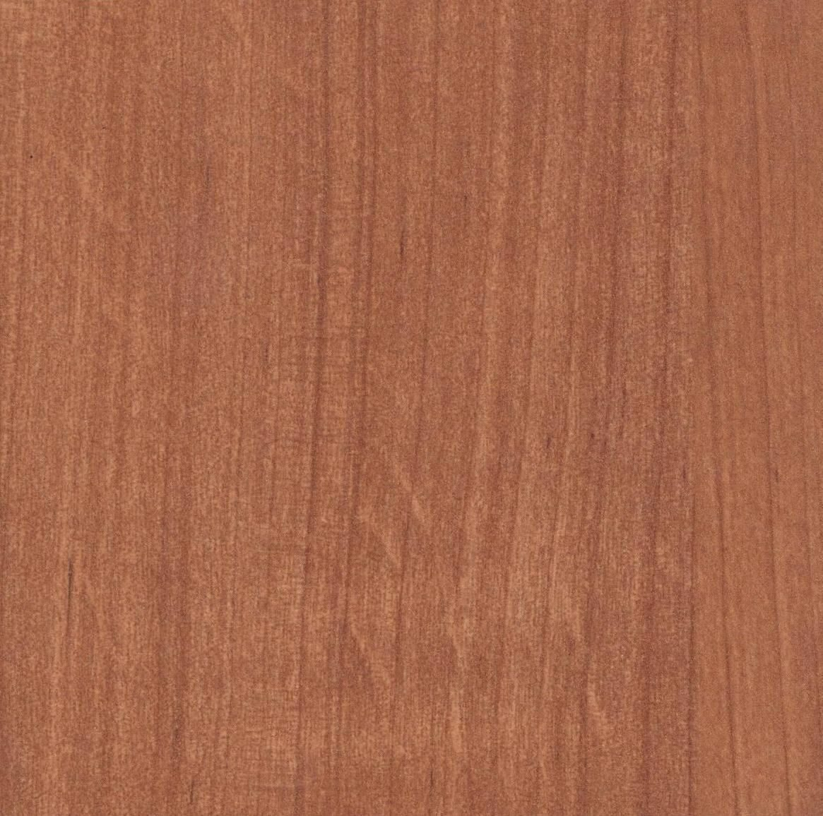Цвет ольха  мебель