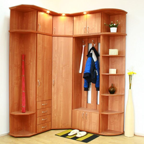 Мебель для прихожей балерика - оптовая продажа в москве, мос.