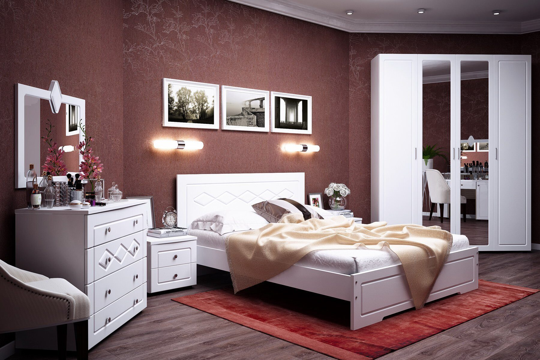 bedroom_orig